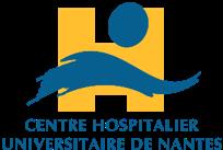 CHU Nantes
