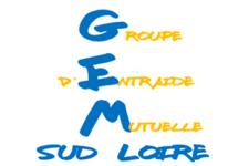 GEM Sud Loire