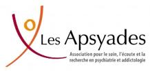Les Apsyades