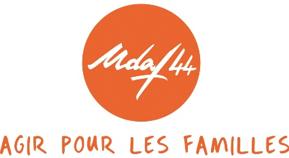 Mdaf44