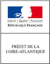 Préfet de la Loire Atlantique