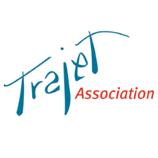 Trajet association