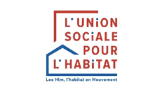 Union sociale habitat